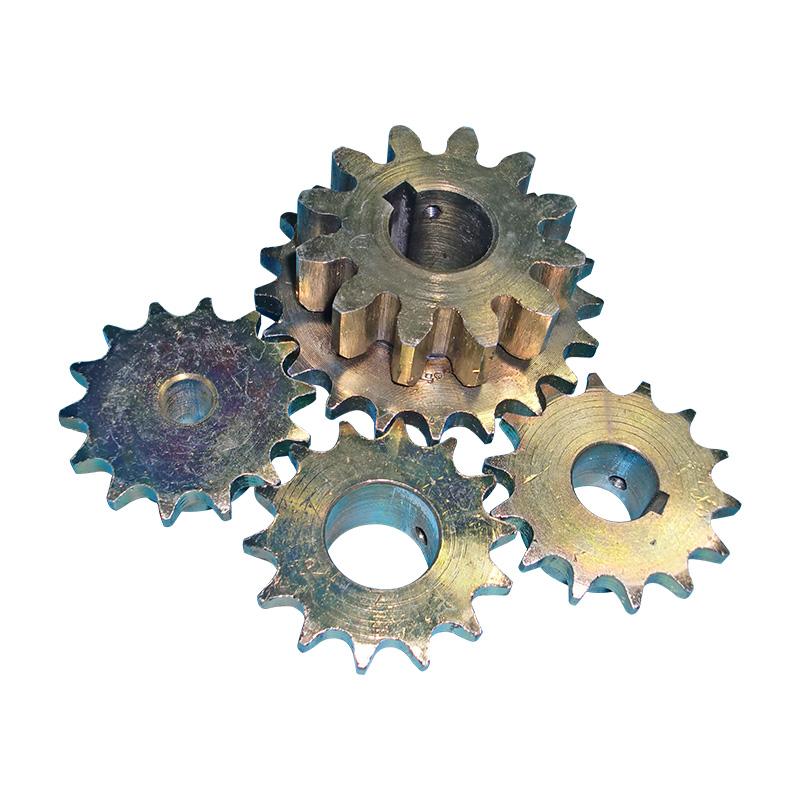 行辘组齿轮配件_仁同全电子_PCB_螺旋_线路板_线路板设备