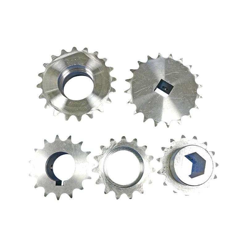 不锈钢_常州不锈钢齿轮专业订制_仁同全电子