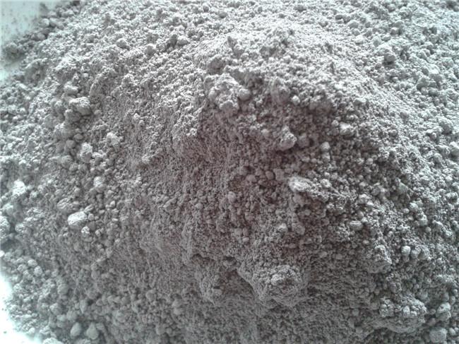 思茅电气石纳米粉_供应桂林高性价电气石纳米粉