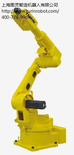 上海打磨机器人 上海打磨机器人制造商 上海打磨机器人批发 图
