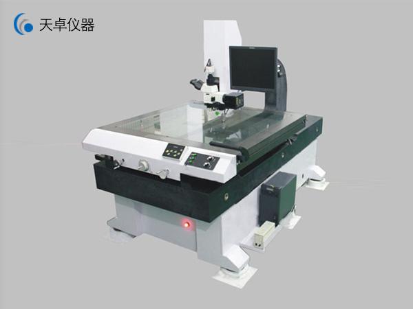 万濠金相显微镜MTM-1010M