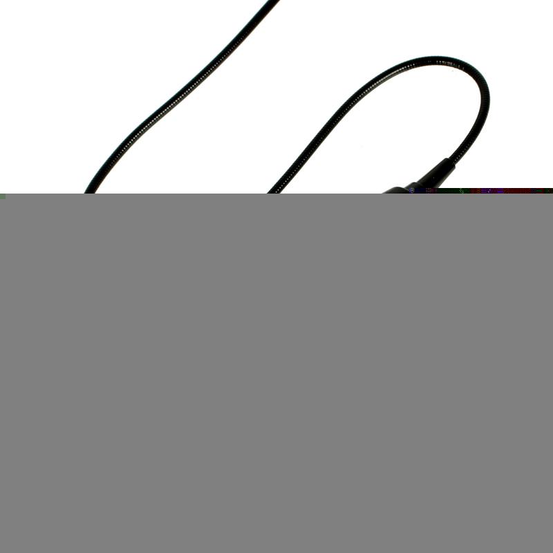镇江个性化标签印刷合成纸_优德塑胶电子_注塑模内标_HDPE