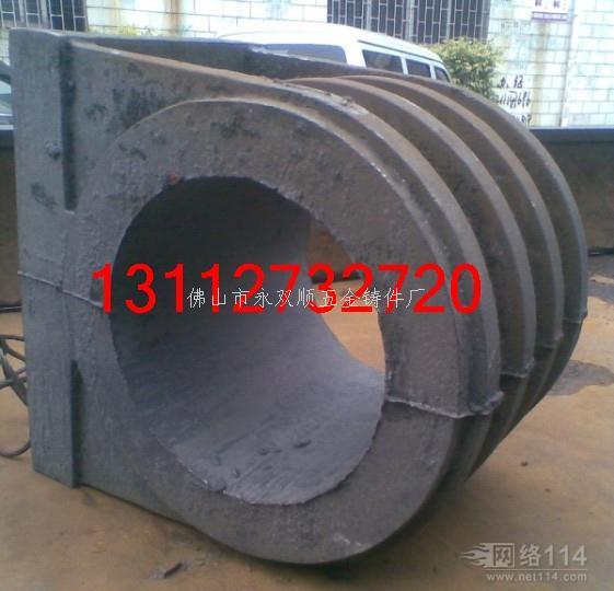 珠海铸造厂,珠海铸铁厂,深圳铸造厂,深圳铸铁厂
