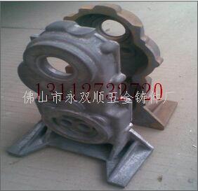 东莞铸造,东莞铸铁,东莞机械加工厂