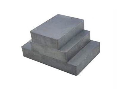 鐵氧體方塊磁鐵