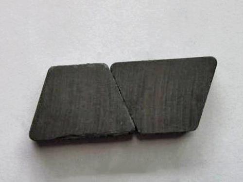 鐵氧體異形磁鐵