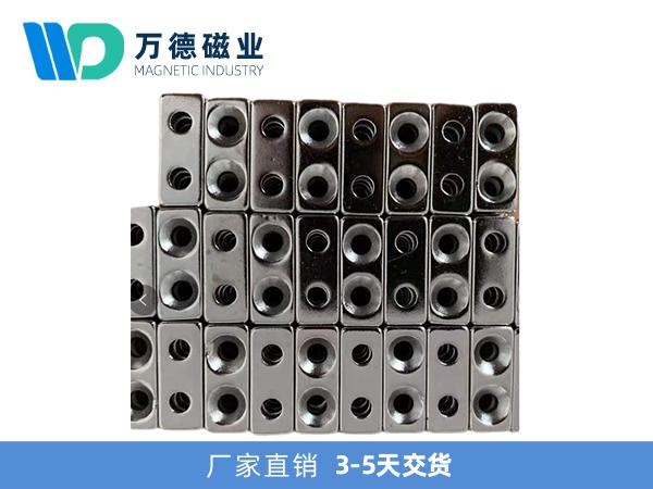 N52磁鐵