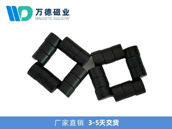 N52強力磁鐵生產廠家