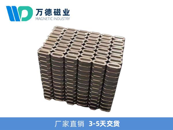 N35強力磁鐵價格