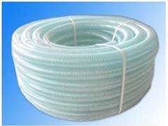 昌樂pvc鋼絲管廠家——什么地方有賣好用的PVC鋼絲管