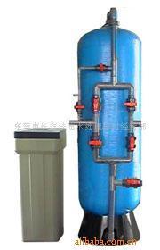 你知道软水设备该怎样配置吗