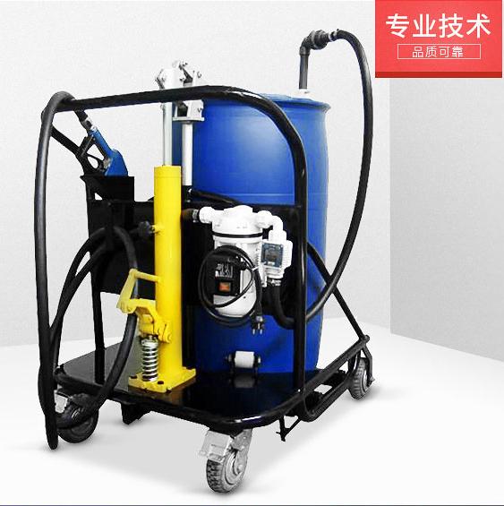 尿素泵内不烧车用尿素的原因