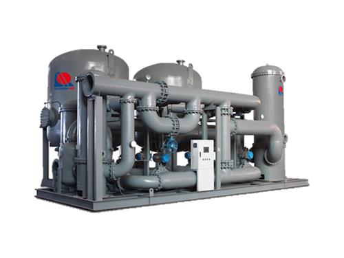 紐曼泰克空氣凈化干燥機