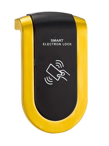 桑拿锁EM8077-J