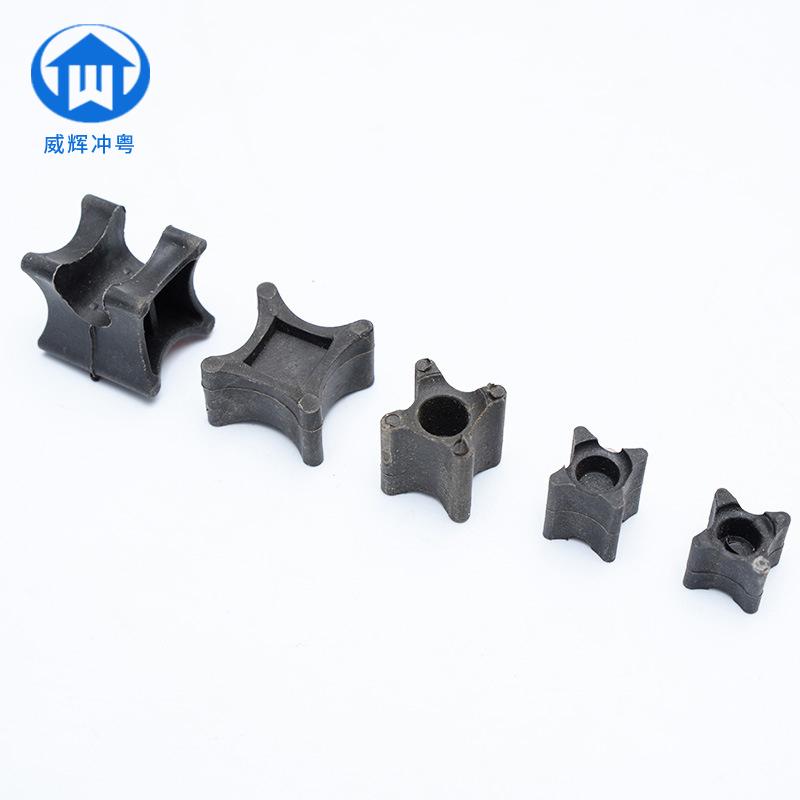 青島尼龍塑料墊塊_威輝建材_價格是多少_優秀采購