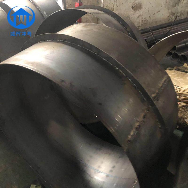 不銹鋼_滄州防水套管批發公司_威輝建材
