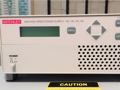 2303 程控电源