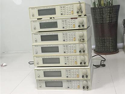 62012P-80-60 可程控直流电源
