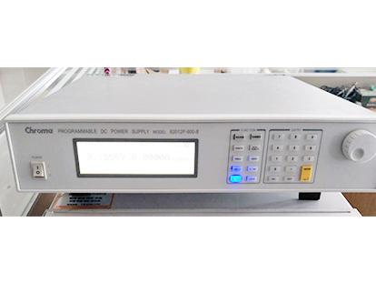 62012P-600-8交流电源