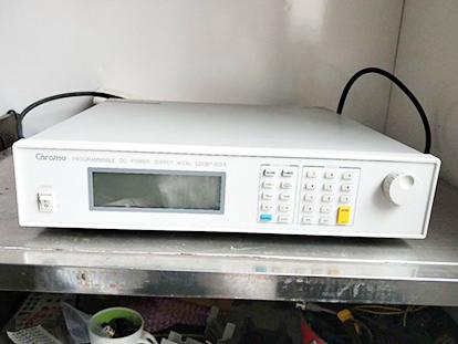 62024P-80-60 可程控直流电源