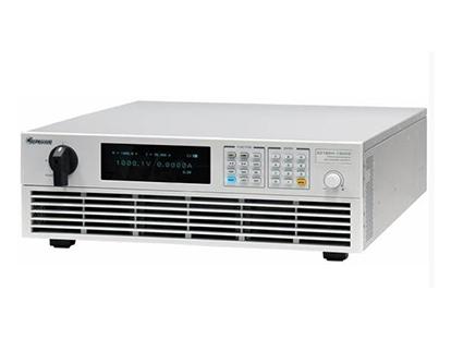 62050H-600S