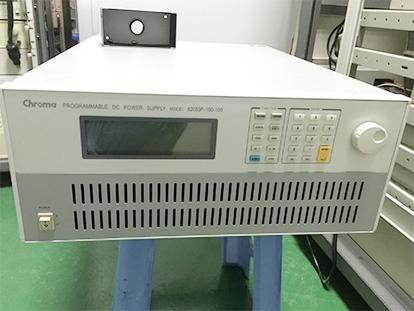 62050P-100-100