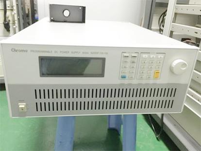 62150H-1000S 可程控 直流电源