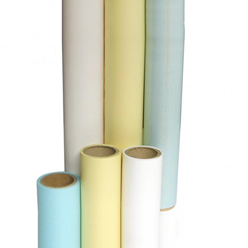 专业_优质压纹离型纸批发厂商_炜新