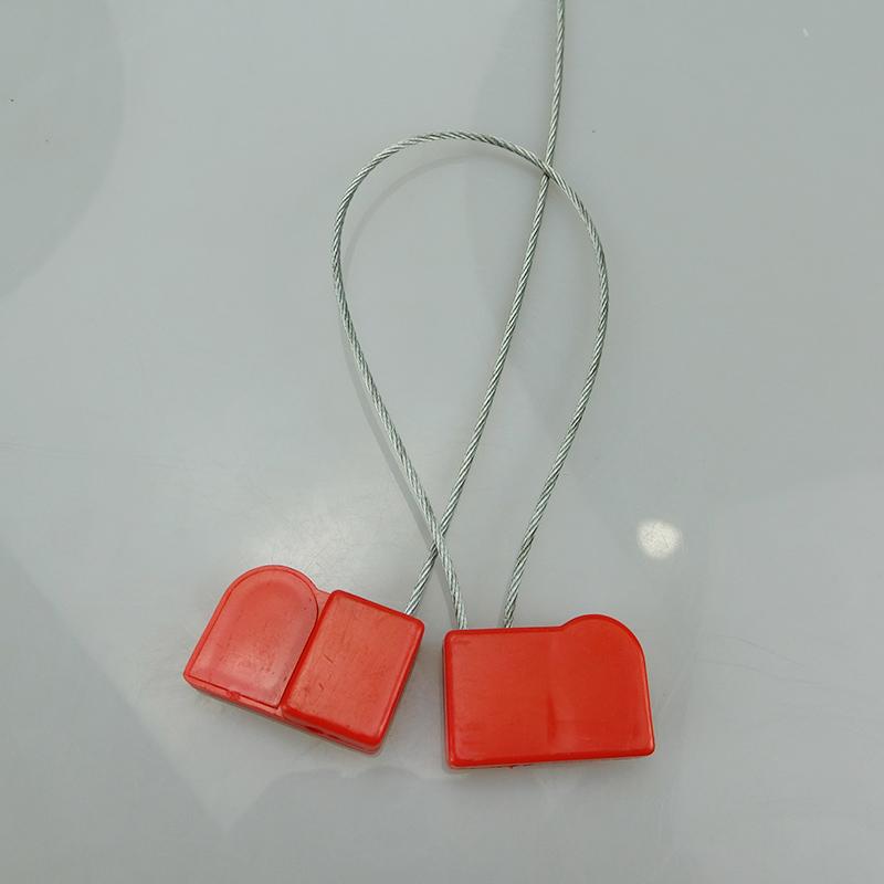 射频_长春电子铅封标签加工商_文标电子
