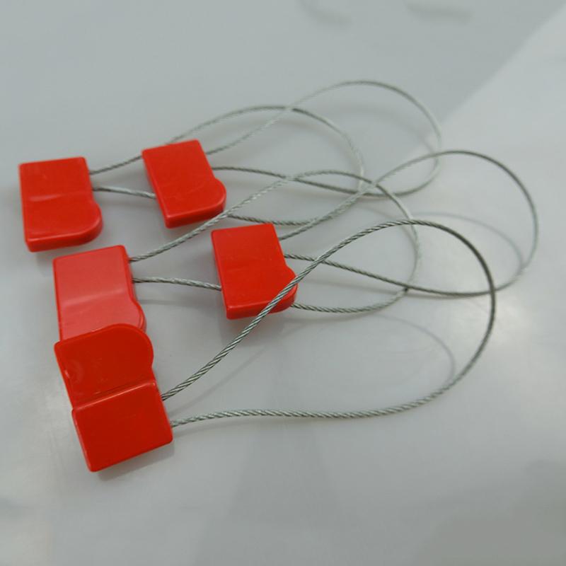 电子_河源电子铅封标签批发_文标电子