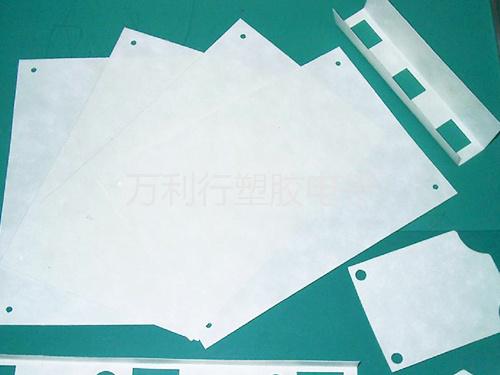 nomex410耐高温高压绝缘纸