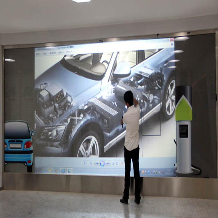 供應納米觸摸膜,透明觸摸膜,瞬間讓玻璃變成觸摸屏