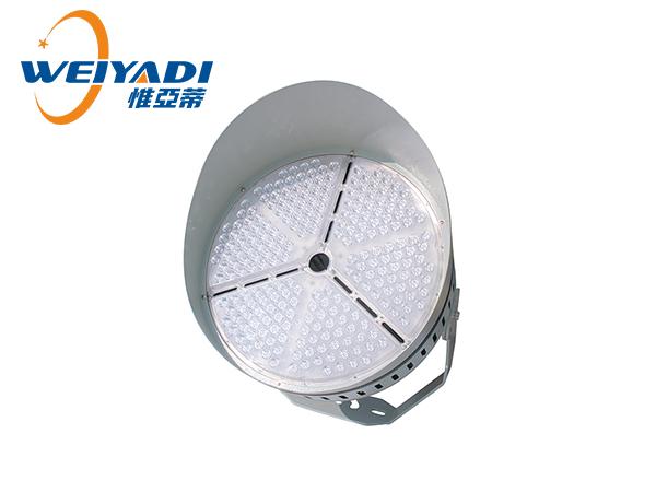 室外大型足球场照明灯(WYD-TO400-1)