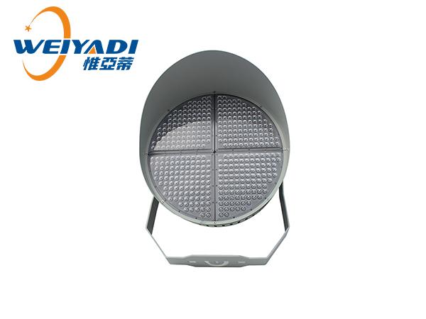 室外大型足球场照明灯(WYD-TO800-3)
