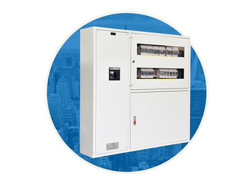 XM型 配電箱系列