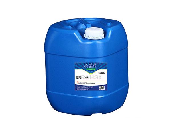 硅胶胶水 免处理剂直接粘合