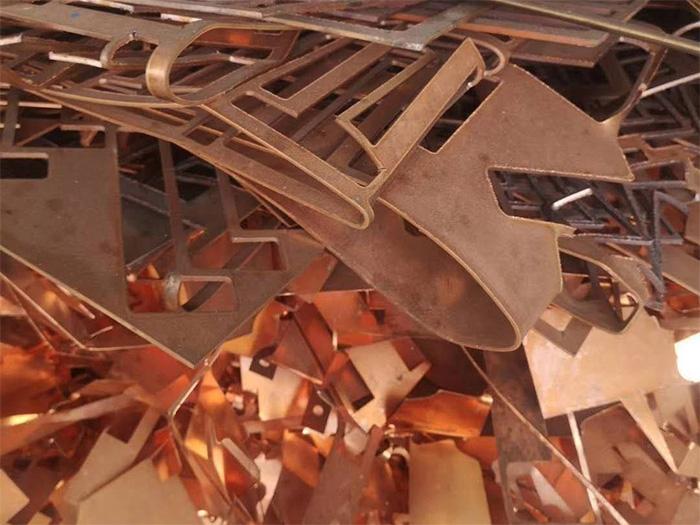 珠海廢錫回收