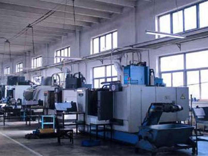 廣州整廠回收