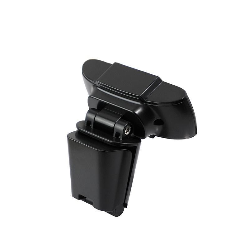 台式电脑网络摄像头经销商_伍鸿电子_会议_带麦克风_高清USB