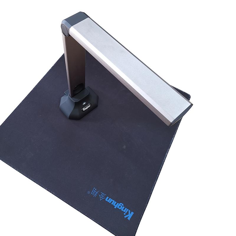 教育书扫高拍仪价格_伍鸿电子_会议_农业_HDMI接口_文档拍摄