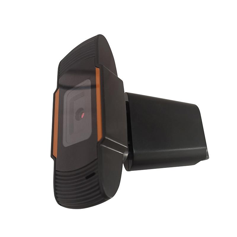 高清监控网络摄像头ODM_伍鸿电子_远程教育_高清USB_网课