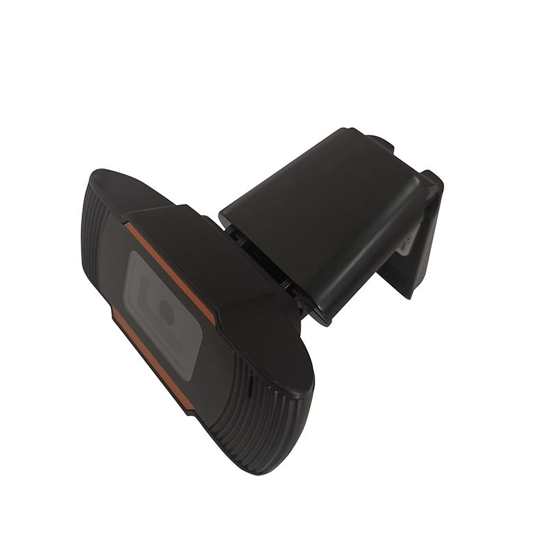笔记本网络摄像头采购_伍鸿电子_自动调焦_台式电脑_带LED灯