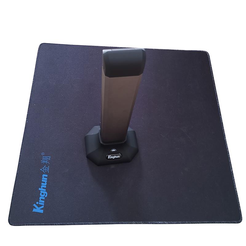 USB接口書掃高拍儀供應商_伍鴻電子_會議_掃描_教育_稅務