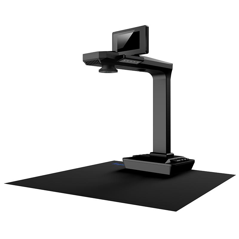 HDMI接口_ 書籍高拍儀價格_伍鴻電子