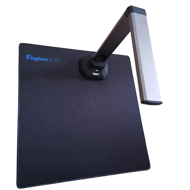 雙攝像頭掃描儀批發價_伍鴻電子_書刊_免拆裝訂_成冊_免拆訂