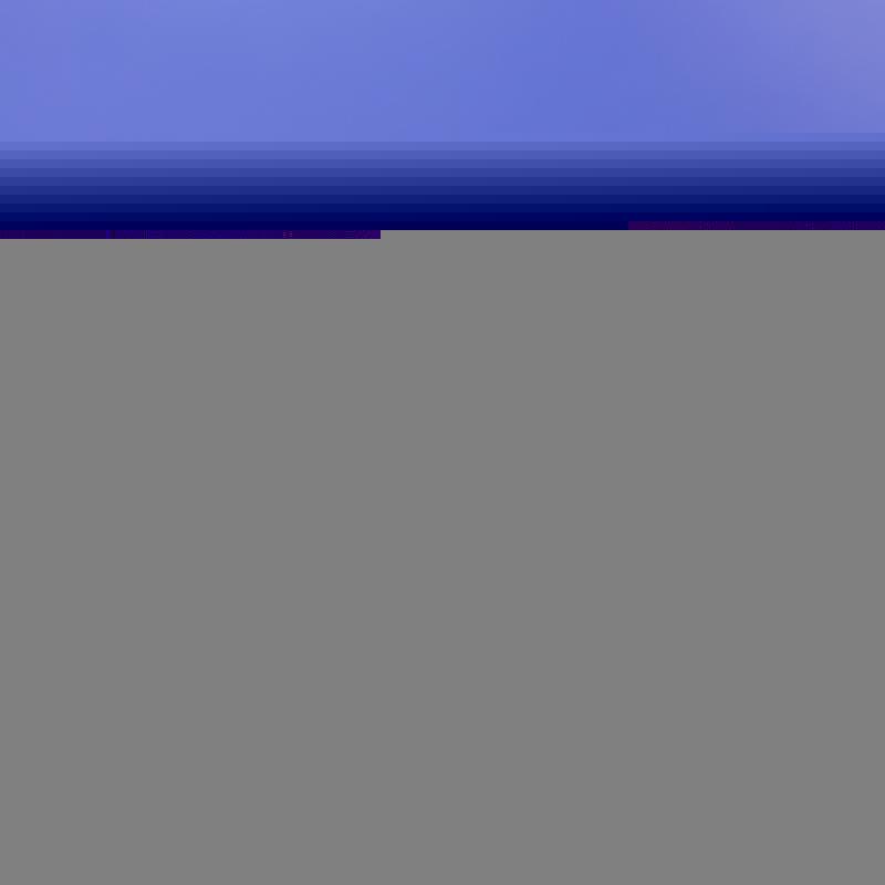 安徽書刊掃描儀批發價_伍鴻電子_曲面展平_辦公掃描_智能