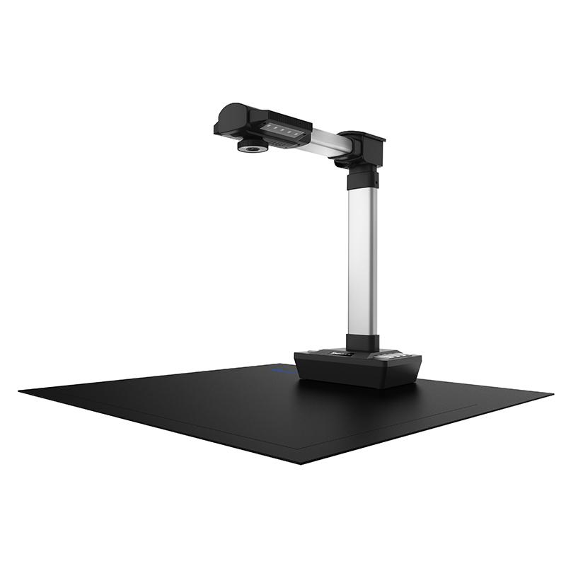 伍鴻電子_HDMI接口_全自動翻頁書籍掃描儀定制廠家
