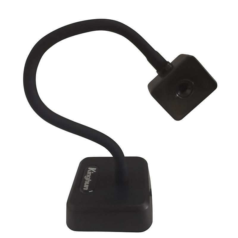 直播電腦攝像頭批發商_伍鴻電子_自動對焦_USB接口_筆記本