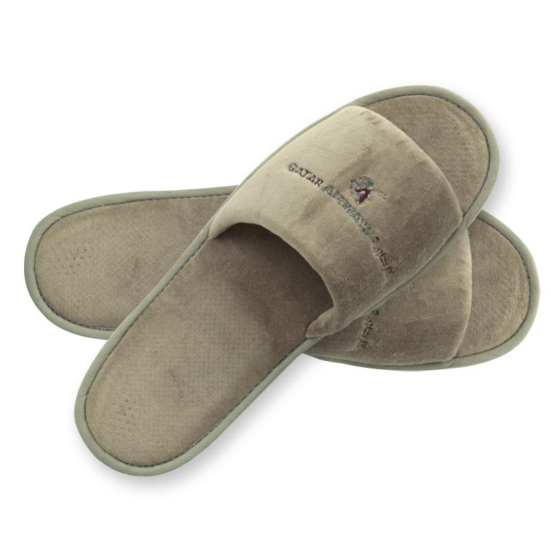 一次性拖鞋、賓館拖鞋、酒店拖鞋、王朝
