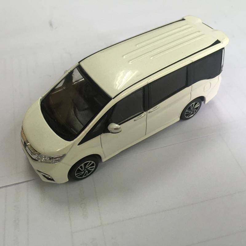 國內合金汽車模型生產廠家